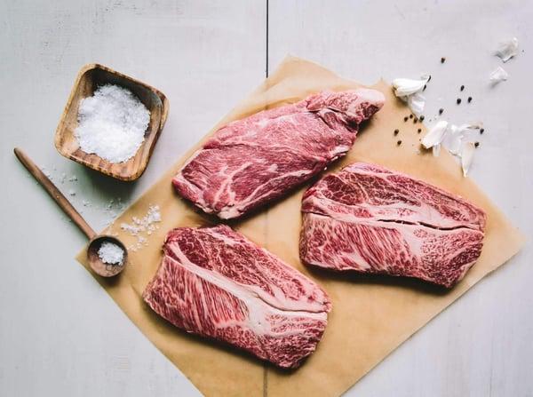 Lone_Mountain_Wagyu-Chuck_Steak-002 (1)