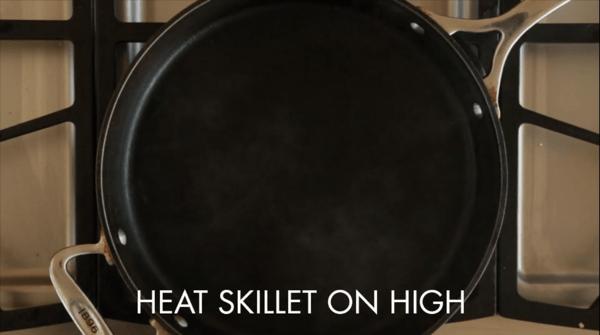 heat_skillet